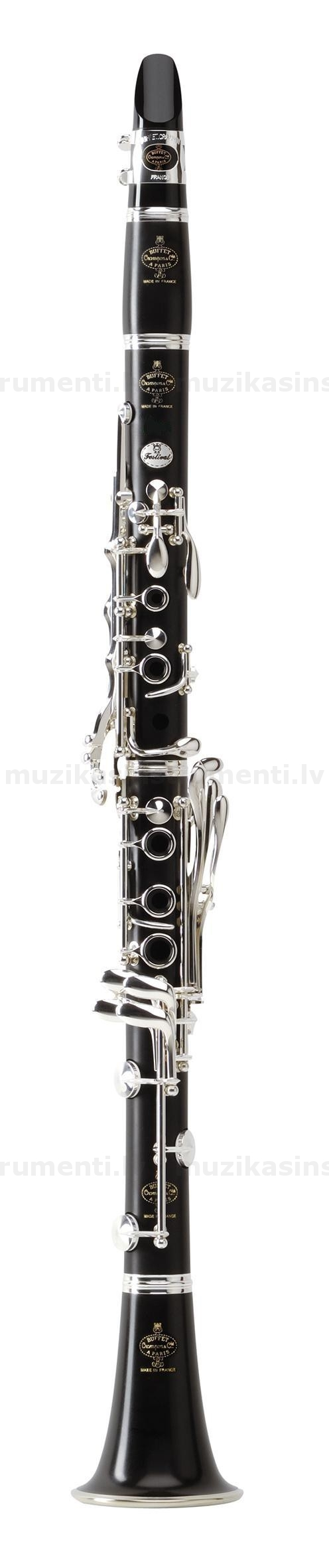 Phenomenal Buffet Crampon Festival Bc1139L 2 0 Bb Bb Clarinet We Offer Wide Range Of Music Instruments Maintenance And Repairment Works Download Free Architecture Designs Scobabritishbridgeorg