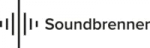 Soundbrenner logo