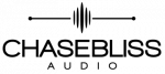 Chase Bliss Audio logo
