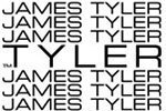 James Tyler Guitars logo