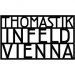 Thomastik-Infeld logo