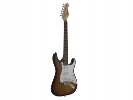 Dimavery Stratocaster 203 S