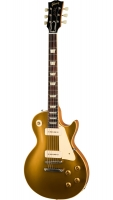Gibson 1956 Les Paul Goldtop Reissue NH 2019