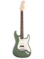 Fender American Professional Stratocaster HSS SHAW RW ATO