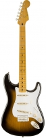 Squier CLASSIC VIBE STRATOCASTER® '50S