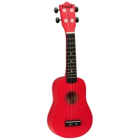 Tanglewood TWT SP Red