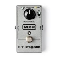 MXR Smart Gate M-135 pedālis