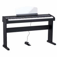 Orla Stage Studio Black