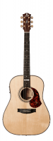 Maton The Messiah EM100