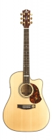 Maton The Messiah EM100C