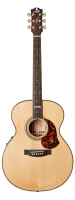 Maton The Messiah EM100J
