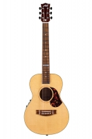 Maton Tommy Emmanuel EMTE - The T.E Mini