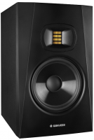 Adam Audio T7V