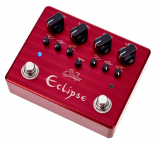 Suhr Eclipse