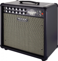Mesa Boogie Recto-Verb Twenty-Five