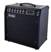 Mesa Boogie Mark Five 35 Combo