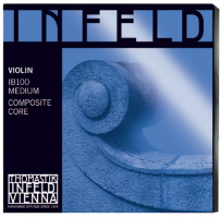 Thomastik Infeld Blue IB100