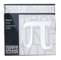 Thomastik Peter Infeld PI101
