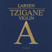 Larsen Tzigane Medium SV224122