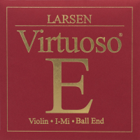 Larsen Virtuoso Ball End Strong SV226902