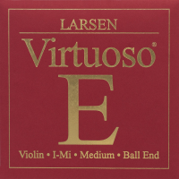 Larsen Virtuoso Ball End Medium SV226901