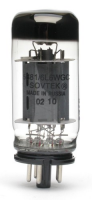 Sovtek 5881/6L6WGC Power Vacuum Tube