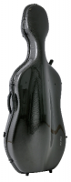 GEWA CELLO CASE IDEA ORIGINAL CARBON 2.9