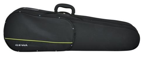 GEWA FORM SHAPED VIOLIN CASE ASPIRANTE