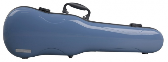 GEWA FORM SHAPED VIOLIN CASES AIR 1.7