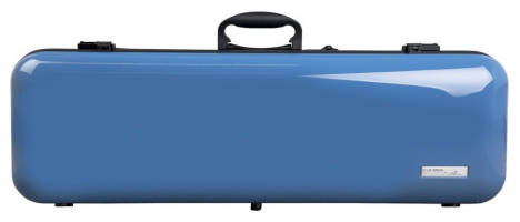 GEWA VIOLIN CASE AIR 2.1