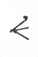 Microphone stand MS-5