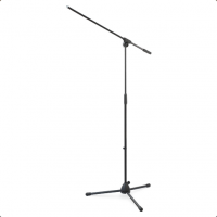 Microphone stand MIC-5C