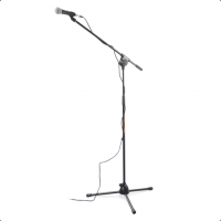 Microphone stand MIC-5E