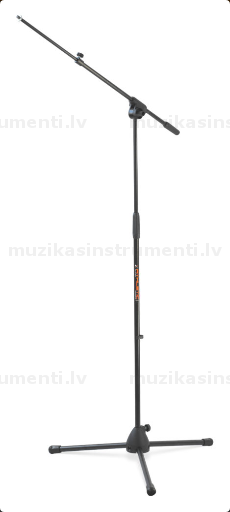 Microphone stand MIC-8E