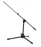 Microphone stand MIC-7C