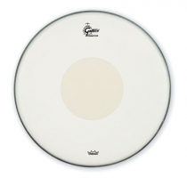 GRETSCH SNARE HEAD CONTROLLED SOUND 13''