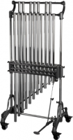 Adams BK 2201 Tubular Bells A=442