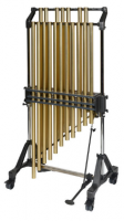 Adams BK 5203L Tubular Bells A=443