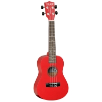 Tanglewood TWT CP Red