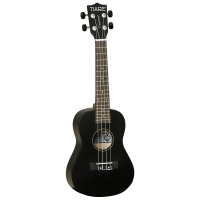 Tanglewood TWT CP Black