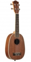 Pineapple ukulele Ever Play UK-35-24