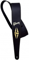 Gibson The Split Diamond Strap