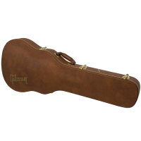 Gibson ES-339 Case, Classic Brown