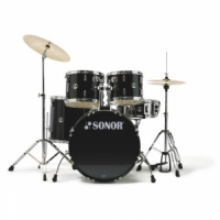 Bungu komplekts Sonor Force 507 Studio