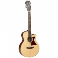 Tanglewood TW145/12 SS CE