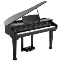 Digital grand piano Orla 120