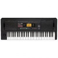 Korg EK-50L Digital Entertainer Keyboard