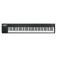 Roland A-88MKII 88-Note MIDI Keyboard Controller