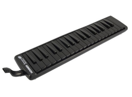 HOHNER SUPERFORCE