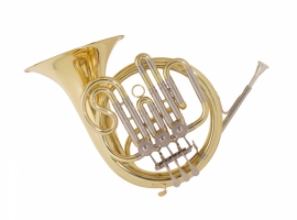 MTP children Bb horn mod.K-35 MINI
